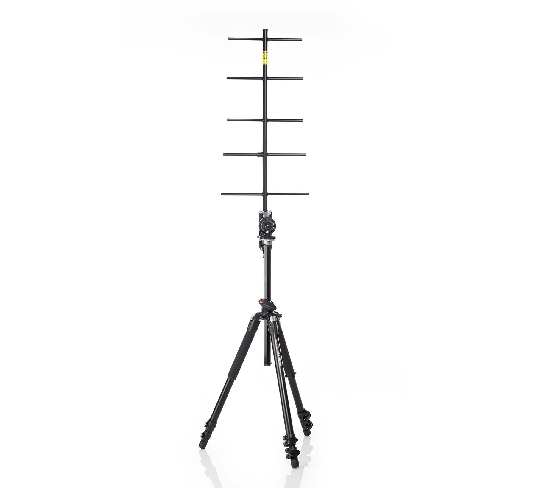 Antenna E
