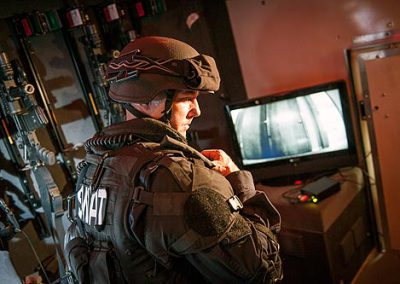 Plymouth_SWAT_baricaded_8