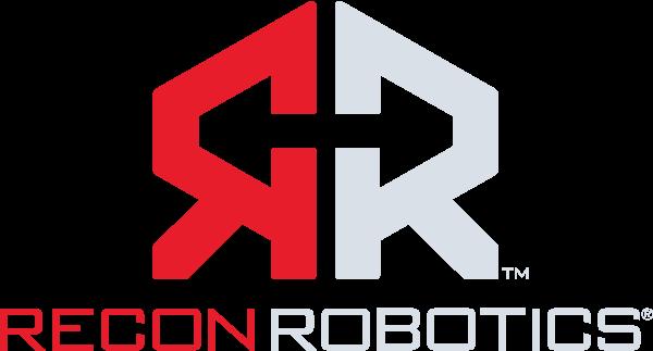 ReconRobotics